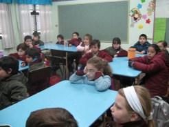 lectura-de-cuentos-primaria-111