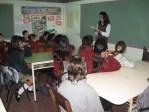 lectura-de-cuentos-primaria-12
