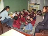 lectura-de-cuentos-primaria-221
