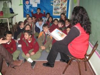 lectura-de-cuentos-primaria-28
