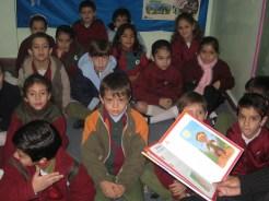 lectura-de-cuentos-primaria-29