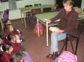 lectura-de-cuentos-primaria-37