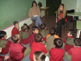 lectura-de-cuentos-primaria-4