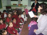 lectura-de-cuentos-primaria-6