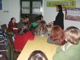 lectura-de-cuentos-primaria-61