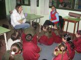 lectura-de-cuentos-primaria-8