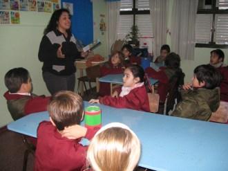 lectura-de-cuentos-primaria-91