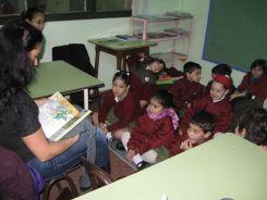 lectura-de-primaria-19-6-11