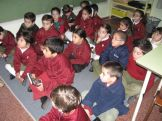 lectura-de-primaria-19-6-2
