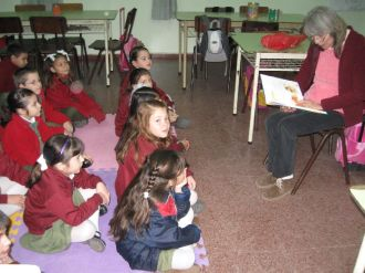 lectura-de-primaria-19-6-9
