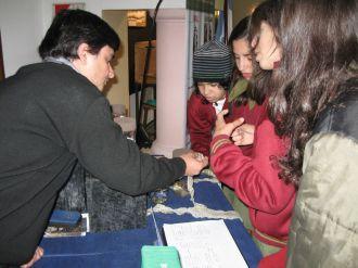 museos-de-ciencias-naturales-3ros-23