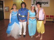 un-mundo-de-princesas-7
