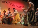 acto-del-jardin-9-de-julio-84