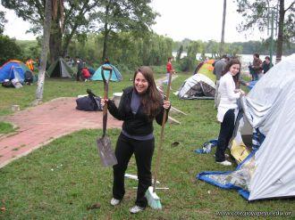 campamento-de-5to-14