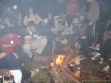 campamento-de-5to-143