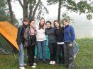 campamento-de-5to-147
