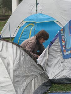 campamento-de-5to-149