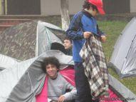 campamento-de-5to-157