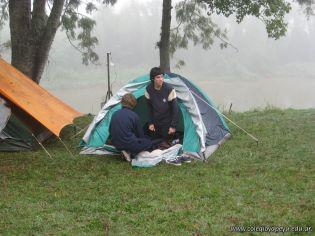 campamento-de-5to-160
