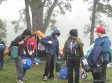 campamento-de-5to-163