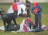 campamento-de-5to-166
