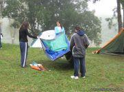 campamento-de-5to-168