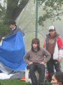 campamento-de-5to-174