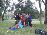 campamento-de-5to-4