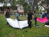 campamento-de-5to-9