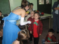diplomas-a-principes-y-princesas_27