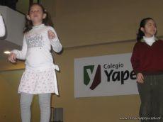 coreografia-2do-grado-14