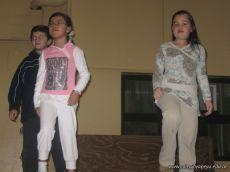 coreografia-2do-grado-15