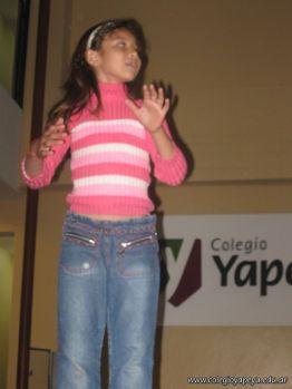 coreografia-2do-grado-16