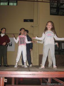 coreografia-2do-grado-7