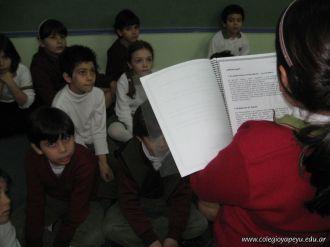 cuaderno-sanmartiniano-35