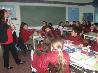 entrega-de-agendas-primaria-31