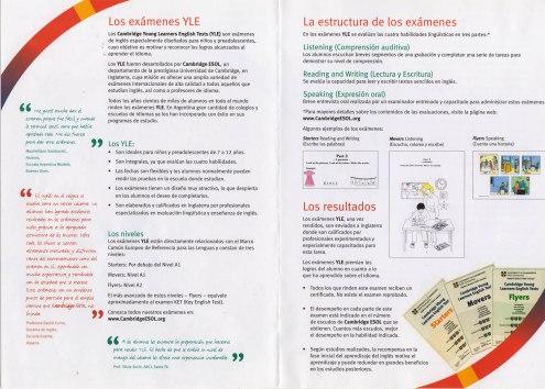 folleto-2-parte-2