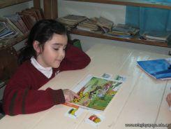 preparativos-de-examenes-internacionales-11