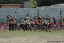 campeones-copa-coca-cola-100