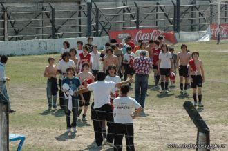 campeones-copa-coca-cola-109