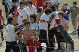 campeones-copa-coca-cola-115