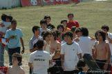 campeones-copa-coca-cola-119