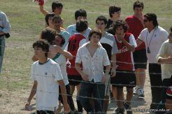 campeones-copa-coca-cola-121