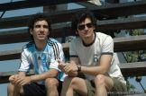 campeones-copa-coca-cola-124