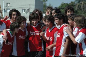 campeones-copa-coca-cola-131