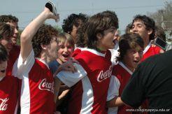 campeones-copa-coca-cola-132