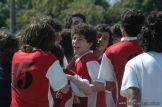 campeones-copa-coca-cola-136