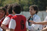 campeones-copa-coca-cola-138