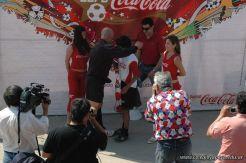 campeones-copa-coca-cola-144