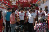 campeones-copa-coca-cola-149